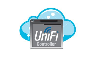 HowTo: Raspberry Pi 3 UniFi Controller AC-AP PRO