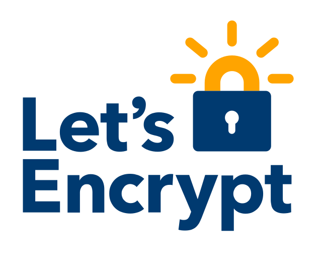 Enable Let's Encrypt on DirectAdmin 1.50.1