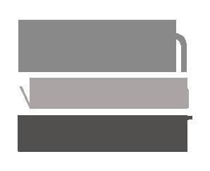 Bram's blog