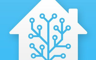 HomeAssistant upgrade Python to 3.7.3 (venv)