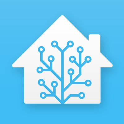 How To Home Assistant as Home Automation on Raspberry Pi